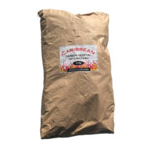 Houtskool Marabu de Cuba 15kg b